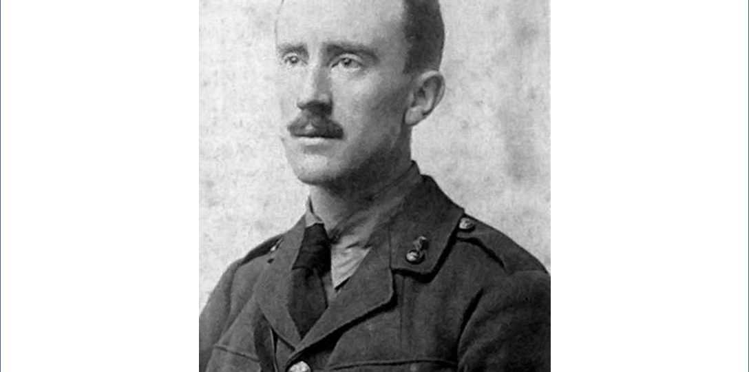 Umstrittener Roman über Tolkien soll verfilmt werden