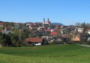 Die Slowenische Tolkiengesellschaft lädt zum 15.