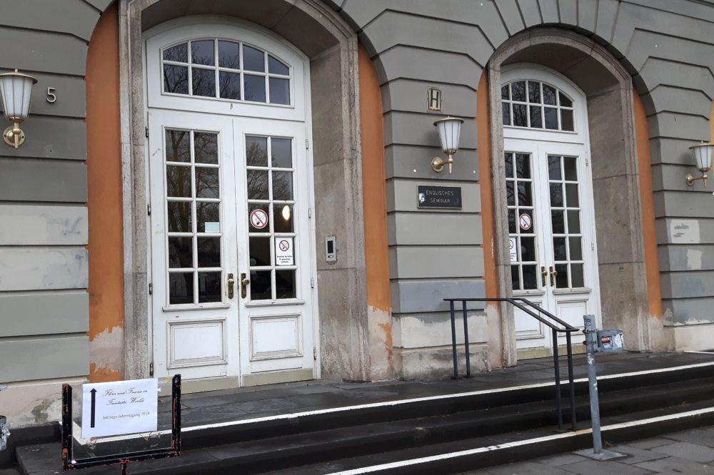 Inklingssymposium2019_Eingang