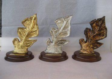 Künstlerwettbewerb der Spanischen Tolkiengesellschaft