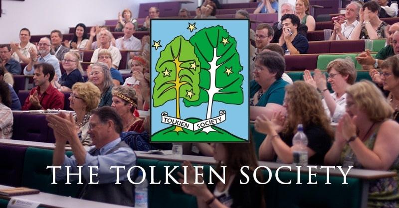 Videos des Tolkien Society Seminars 2016