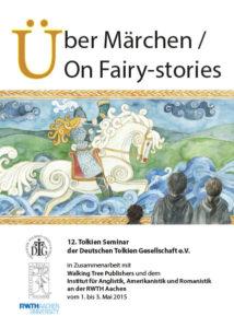 Tolkien Seminar 2015
