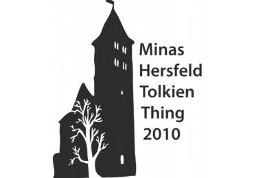 Vorankündigung zum Tolkien Thing 2010