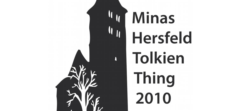 Vorläufige Programmpunkte Thing 2010