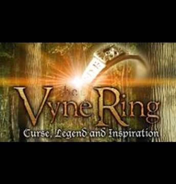The Vyne Ring: Die Geschichte hinter der Ausstellung