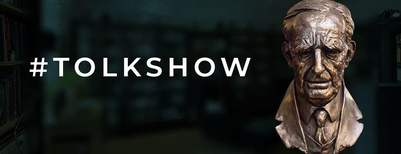 TolkShow